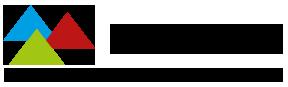PMES GmbH - Projektmanagement & Engineering Services